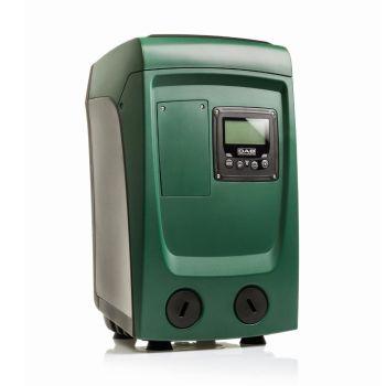 DAB Easybox Mini 3 KIWA Hydrofoorpomp