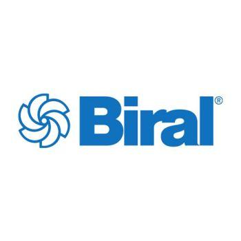Biral A 1002