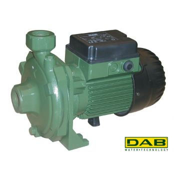 DAB K 55/200 T Beregeningspomp