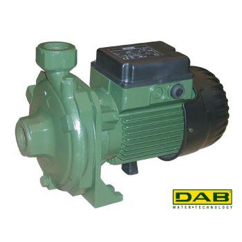 DAB K 28/500 T Beregeningspomp