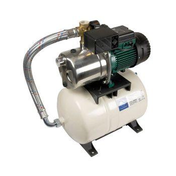 DAB Aquajet-Inox 82/20 M Hydrofoorpomp