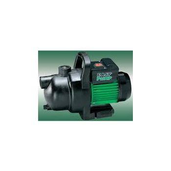 Easy Pump Garden 750