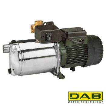 DAB Euroinox 40/30 M-P Beregeningspomp