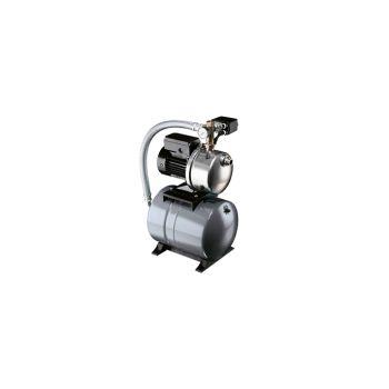 Grundfos JP Booster 6 JPB6/24 Hydrofoorpomp