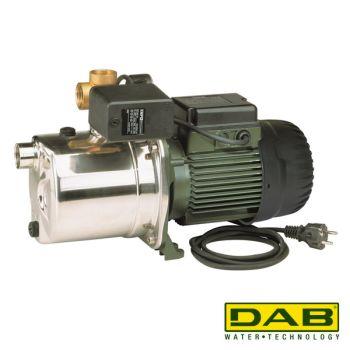 DAB Jetinox 112 M-P Beregeningspomp