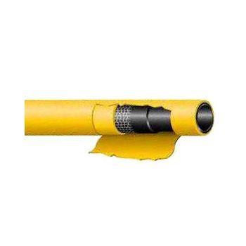"""Tricoflex slang voor tuinberegening 1"""" - 25 meter"""