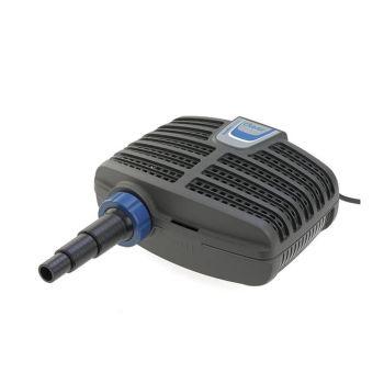 Oase AquaMax Eco Classic 5500 Vijverpomp