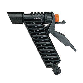 Regelbare spuitpistool