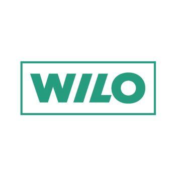 Wilo D 30