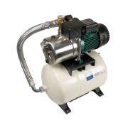DAB Aquajet-Inox 132/20 M Hydrofoorpomp