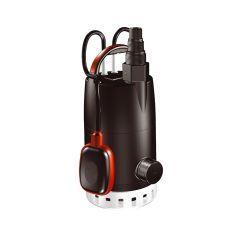 Grundfos Unilift CC 5 A1 Dompelpomp