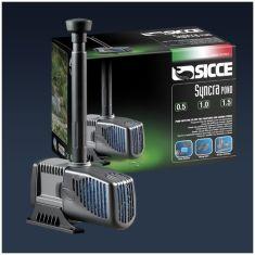 Sicce Syncrapond 950 - Vijverpomp