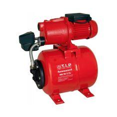 Hydrofoorpomp HWW 2800 liter per uur