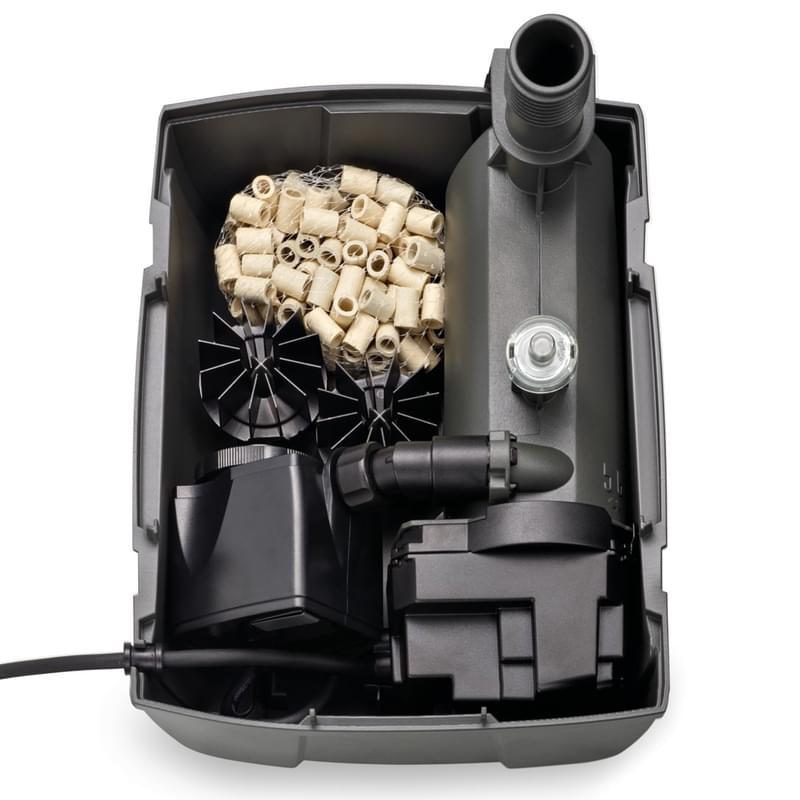 Verwonderend Oase Filtral UVC 3000 Vijverfilter | Waterpomp.be LJ-27