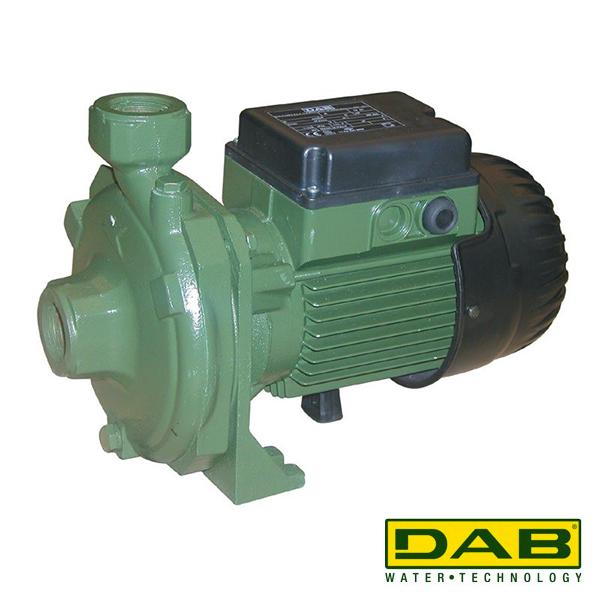 DAB K 45/50 M Centrifugaalpomp