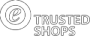 TrustedShops
